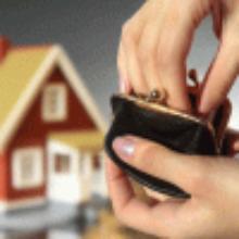 Сбербанк поднимает ставку по ипотеке