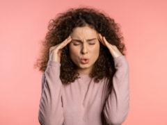 Психологи рассказали, как контролировать себя в любых ситуациях