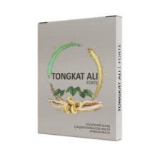 Tongkat Ali Forte от простатита: всего за курс восстанавливает нормальное функционирование предстательной железы