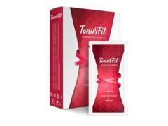 TonusFit для похудения: вес не возвращается снова