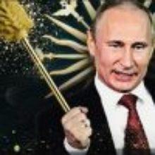Кремль переводит обещания на 2030 год