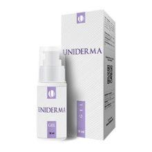 Uniderma от грибка стопы и ногтей: отличный результат без побочных эффектов и рецидивов в будущем