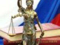 Город намерен выселить жителей дома на Ивана Франко через суд