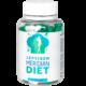Leptigen Meridian Diet — отзывы