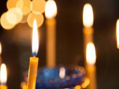 Троицкая родительская суббота: как провести этот день?