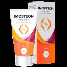 Имостеон (Imosteon) — для суставов