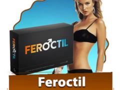 Особенности использования препарата «Feroctil» для потенции