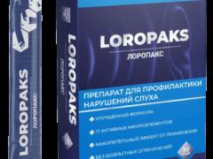 Лоропакс для уха — реальные отзывы пациентов