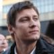 Гудков в Киеве, остальные — в заднице…