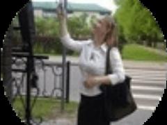 «Миковизин» от грибка – реальные отзывы, купить в аптеке, развод или нет
