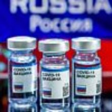 Невероятные приключения «Спутника» в России