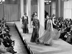 Между творчеством и плановой экономикой: каким было закулисье советской моды?