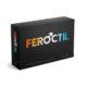 «Feroctil» для потенции – реальные отзывы, купить в аптеке, развод или нет