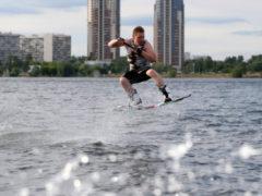 Готовь лыжи летом: топ мест для активного отдыха в Подмосковье