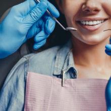 «Дантистофф»: высокие технологии для идеальной улыбки