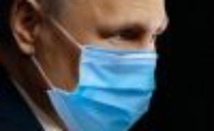 Перенесшие коронавирусную инфекцию необратимо глупеют?