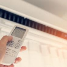 Не умереть от жары: как правильно выбрать кондиционер для дома и офиса?