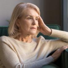 «Что-то с памятью моей…» Почему мы забываем слова, как распознать деменцию и что такое метод Айвазовского?