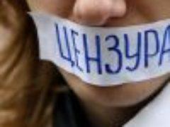 За что сняли ролик депутата Енгалычевой, если Анна Попова говорит тоже самое?