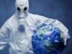 13-го числа — рекорд смертности от коронавируса
