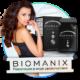 Капсулы Biomanix