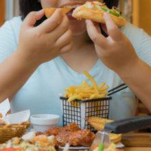 «Эти эмоции провоцируют обжорство: как научиться не переедать?