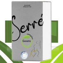 Serre Genetic