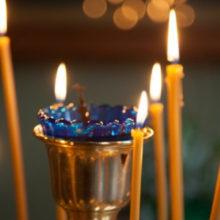 День апостолов Петра и Павла: что это за праздник и как его отметить?