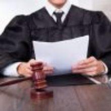 Суд скорый и… как получится