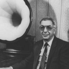 Гений советской музыки: 90 лет со дня рождения Микаэла Таривердиева