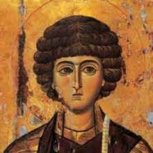 Святой Пантелеимон: о чем ему молятся и кому он помогает?