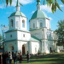 Родина казачества и бунта: как станица Старочеркасская стала «донской Венецией»?
