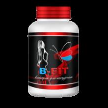 B-Fit для похудения