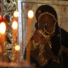 Рождество Пресвятой Богородицы: что нужно знать об этом празднике