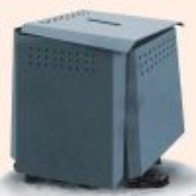 На подмосковных избирательных участках установили сейфы с двумя дверцами. Опечатывают только одну из них