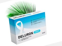 Делурон – инструкция по применению, отзывы покупателей