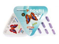 Препарат Lishou (Лишоу) для похудения – реальные отзывы, купить в аптеке, развод или нет