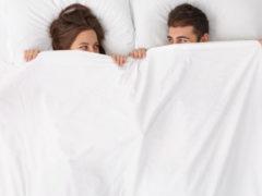 «А у тебя есть справка об отсутствии ЗППП?»: психологи – о том, как отвечать на неудобные вопросы о сексуальной безопасности