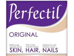 Perfectil Original — инструкция по применению витаминного комплекса